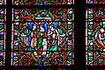 Notre Dame - Mosaic (9129923505).jpg