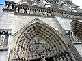 Notre Dame 8 2012-07-01.jpg