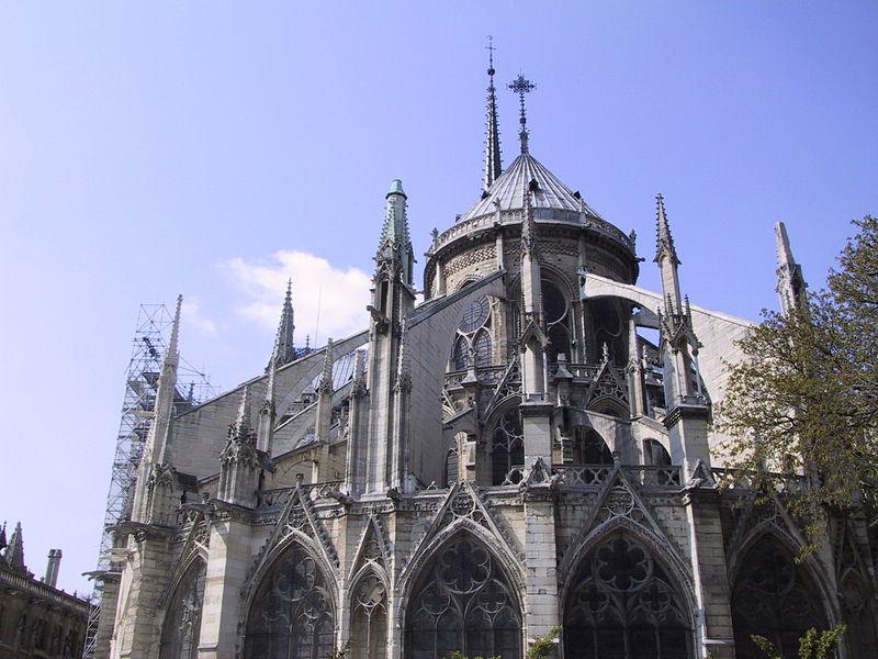 Soubor:Notre Dame Backside.jpg