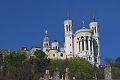 Notre Dame de Fourvière - Lyon.jpg