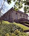 Nottingham Castle - geograph.org.uk - 17560.jpg