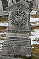 Nova Scotia DSC 2124 (2268963452).jpg