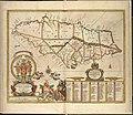 Novissima et accuratissima Insulae Jamaicae (8429866509).jpg
