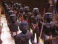 Nubian Archers.jpg