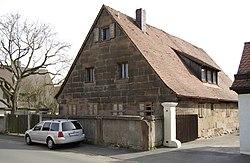 Nuremberg Buch Baststraße 4 001.jpg
