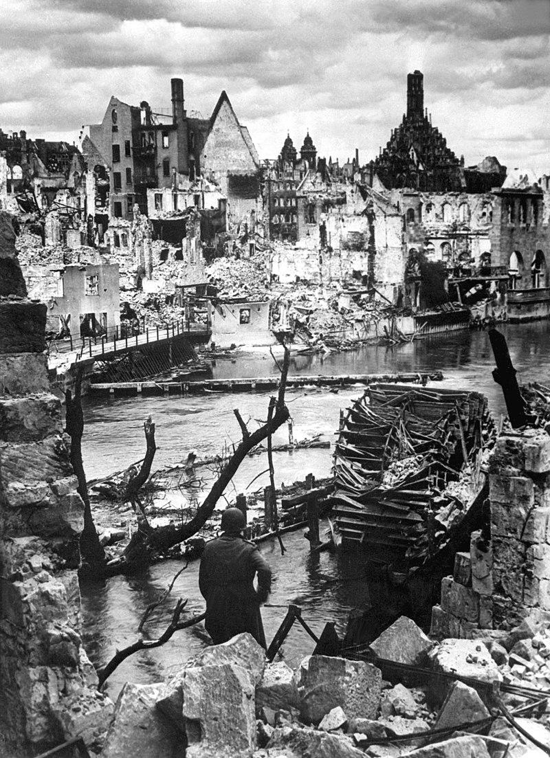 Nuremberg in Ruins 1945 HD-SN-99-02986.JPEG