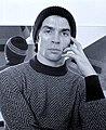 Nureyev 13 Allan Warren.jpg