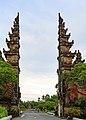Nusa-Dua Bali Indonesia Northern-Gate-01.jpg