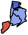 Nyc2009.png