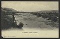 Nyons - Vue de l'Aigue (34569909295).jpg