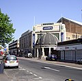 O2 Academy Stockwell Road Brixton - geograph.org.uk - 1317699.jpg
