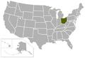 OAC-USA-states.png