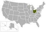 OAC-USA-states