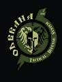 ODBRANA, official logo.jpg