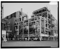 OIL-SEPARATION MODULE - BP Facilities, Endicott Site, Prudhoe Bay, North Slope Borough, AK HABS AK,15-PRUBA.V,1-4.tif