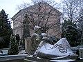 OL Gertrudenfriedhof.jpg
