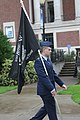 OSU Veterans Day (30866516716).jpg