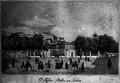 O Passeio Público de Lisboa, litografia de Legrand.png