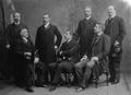 O primeiro ministério de João Franco, 1906.png