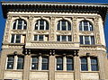 Oakland downtown building detail 26.jpg