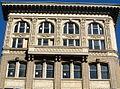 Oakland downtown building detail 26.jpg