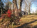 Oaklawn Garden 2011-01-29 Poplar Pike Germantown TN 66.jpg