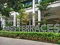 Oasis Terraces Entrance Sign.jpg