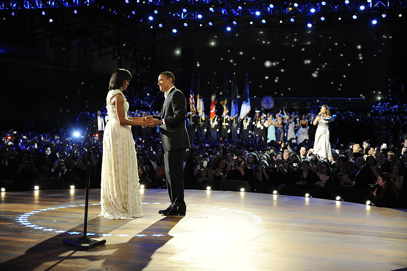 File:Obamas dance at Neighborhood Ball 1-20-09 090120-F-9629D-686.JPG