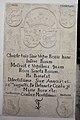 Oberbechingen St. Michael Grabplatte 315.JPG