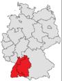 Oberliga Baden-Württemberg.png