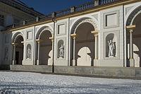 Oberschleißheim Neues Schloss Nordgalerie 052.jpg