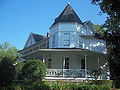 Ocala Historic District FK416-5.jpg