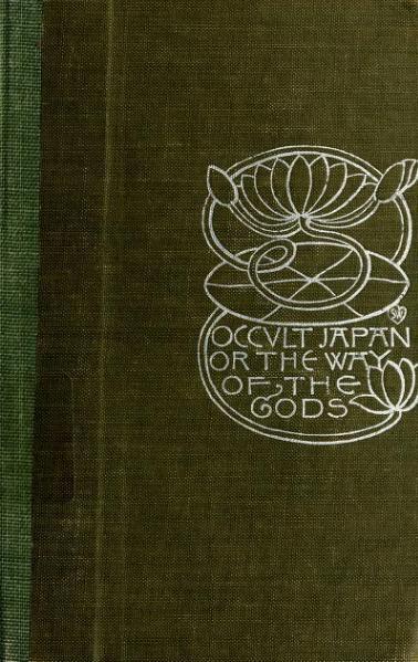 File:Occult Japan - Lovell.djvu