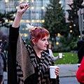 Occupy City Hall DSCF6246 (29746957164).jpg