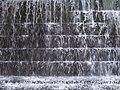 Ocean Park waterfall.jpg