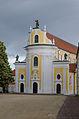 Ochsenhausen, Klosterkirche-001.jpg