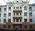Odesa Digtyarna 24.jpg