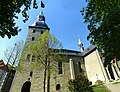 Oestinghausen – kath. Kirche Sankt Stephanus - panoramio - padrei (1).jpg