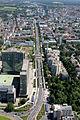 Offenbach Berliner Straße.jpg