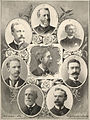 Officers of the World's Columbian Exposition (3409426127).jpg
