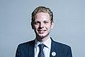 Official portrait of Jack Brereton crop 1.jpg