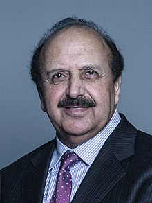 Official portrait of Lord Hussain crop 2.jpg