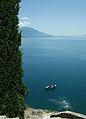 Ohrid Lake 34.JPG