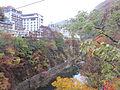 Oigami-Onsen Autumn.JPG