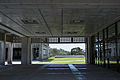 Okinawa Prefectural University of Arts Naha Japan04s3.jpg
