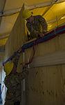 Oklahoma Air National Guard airmen, Service members, civilians 130319-F-SI788-180.jpg