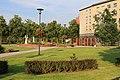 Okolice Placu Piłsudskiego - panoramio (1).jpg