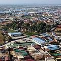 Olair Dry Port, Cambodia, Phnum Penh - panoramio.jpg