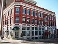 Old Bank of Fayetteville.jpg
