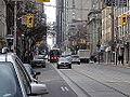 Old CLRV Streetcar on King, 2014 12 06 (28) (15777011240).jpg